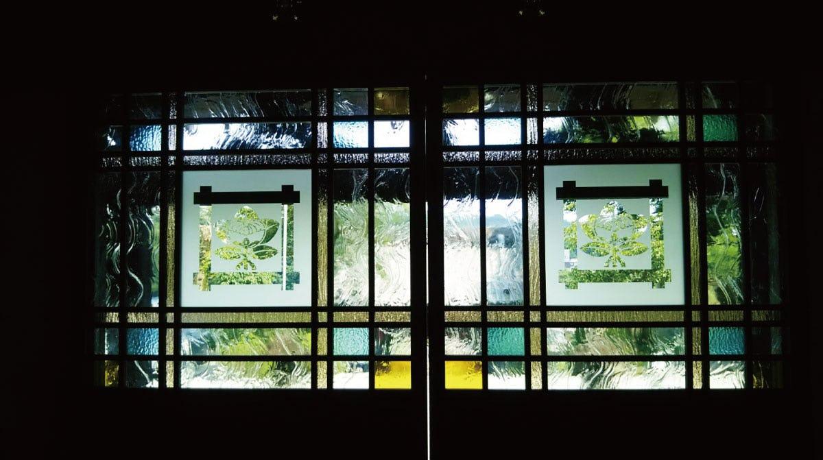 vol.9 水の星一級建築設計室様