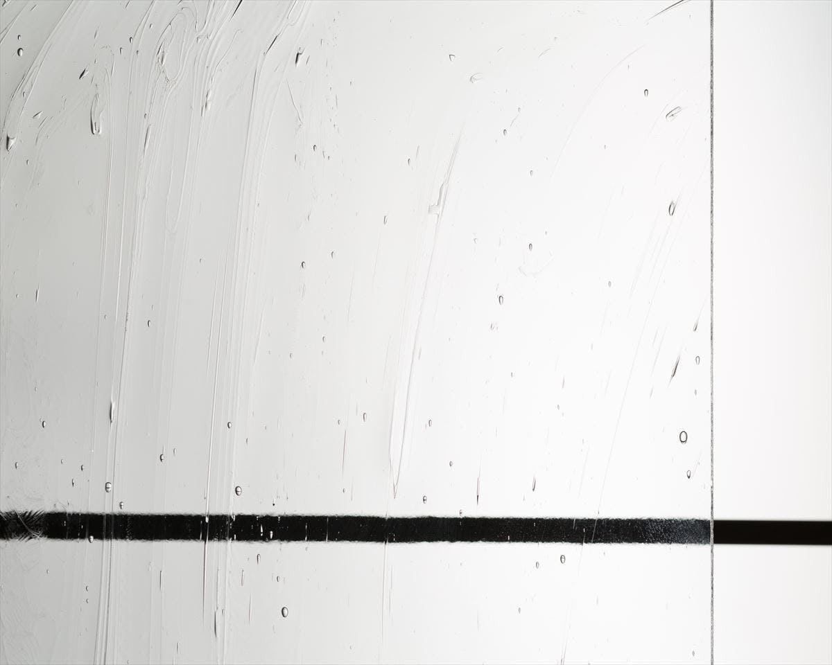 「SAG-025 アルトドイッチェK(クリア)」の商品画像