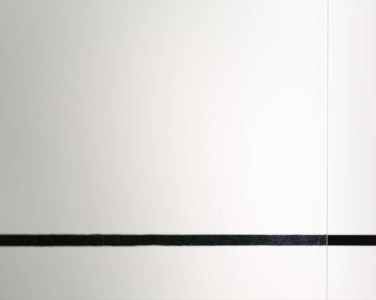 昭和レトロ風ガラス 商品画像