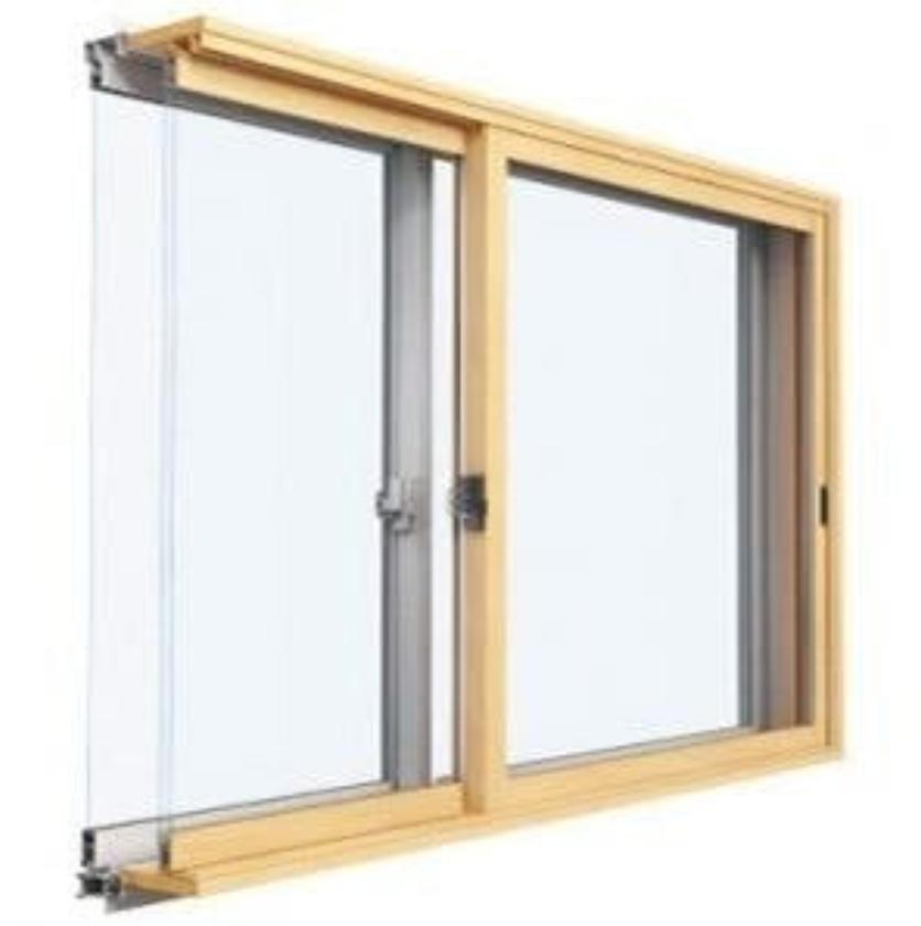 インナーサッシ・二重サッシ・二重窓